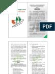 Estatuto-Asociación Emprender 2016