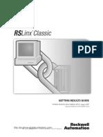 92863090-Allen-Bradley-RsLinx-Classic-Manual-Book.pdf