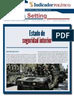 8Agenda_Setting_201217_bajaResolucion.pdf