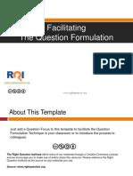 Facilitating-the-QFT-Template1.pptx