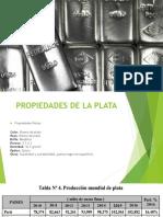 10 METALES Comercializacion PPT