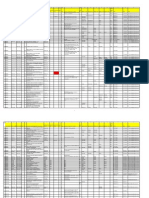 US ARMY - Inventory of Field Manuals as of January 23, 2002