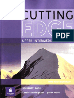 LCEUi Students book.pdf