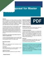 Guidelines_Preproposal.pdf