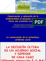 5Alejandro_Rescia