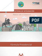 7-Sistema de Integración