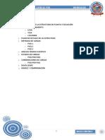 ANALISIS ESTRUCTURAL.docx
