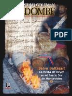 Goldman_Candombe - Salve Baltazar (1997)_2003.pdf