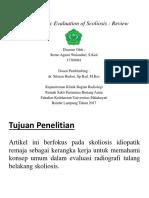 PPT jurnal sementara