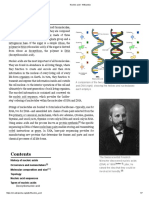 Nucleic acid.pdf