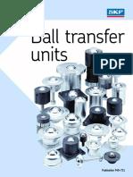 Ball-Transfer-units.pdf