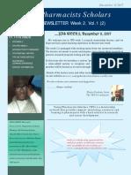 YPS Newsletter Wee-2.pdf