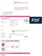 Aroma-Zone - Actif cosmetique Bisabolol BIO Aroma-Zone_20048.pdf