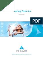 Clean Air En