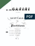 Paganini Violin_Concerto_No2_Op7 full score.pdf