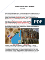 Geography of Vedic India during the time of Alexander the Great.pdf