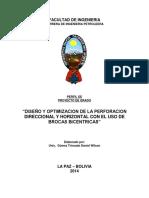 238362567-Perfil-de-Proyecto-de-Grado-Tot.docx