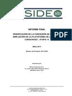 8.1.4.pdf