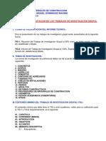 PAUTAS PARA PRESENTACION DE TIGs.pdf