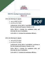 Comm(1)Sheet(3)_1