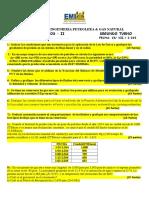 Reservorios - II - Seg Turno - Emi - 15-Vii-15