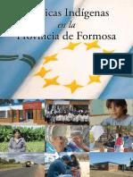 informe_politicas_indigenas_provincia_formosa.pdf