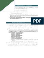 Examen Parcial - 2010.docx