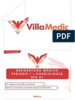 RM 18 PI - Cardiología 1 - Online.pdf
