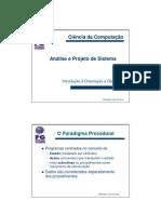 APS1_02_Introducao_OOP