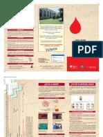 CRTSCordoba - Triptico donacion de sangre.docx