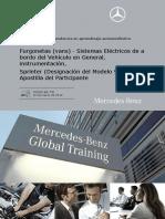 245832698-Manual-electricidad-Sprinter.pdf
