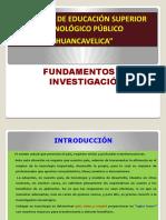 investigacintecnologica I+D