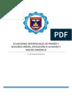 ECUACIONES-DIFERENCIALES-DE-PRIMER-Y-SEGUNDO-ORDEN.docx