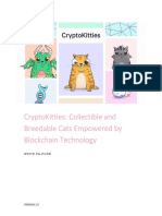 CryptoKitties_WhitePapurr_V2