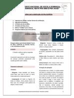 Sugestoes_para_celebracao_do_Dia_da_Biblia.pdf