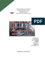 Refrigeracionyaireacondicionadoactividadn03 150528030337 Lva1 App6892