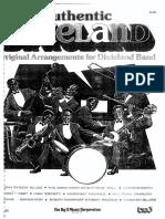 The Book Dixieland Big-Band todas las voces.pdf