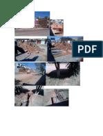 Ingeniería Ambiental y Obra Civil