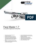 broshure_Face_Master_1.7_2.pdf