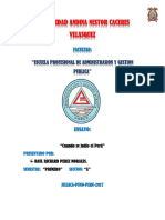 ensayo de comunicasion 33333.pdf
