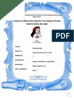 Monografia Elclera 150730032601 Lva1 App6891