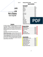 CJ_6A_Checklist_Version_1.pdf
