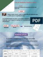 PRESENTACION alcoholes.pptx