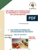Factores Del Desarrollo Microbiano-2