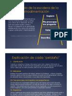 Protocolo Retroalimentacion.ppt