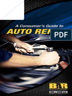 A Consumer's Guide to Auto Repair.pdf