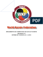 wkf-reglements-de-competition-version9-2015-fr.pdf