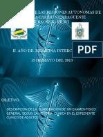 presentacionexamenhistoriaexpediente-140225085645-phpapp01