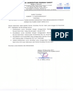 SE No 2118 th 2017 ttg Batas Waktu pendaftaran Survei Akreditasi Versi 2012 upload(1).pdf