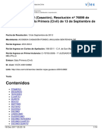 4531-2012 hered.pdf